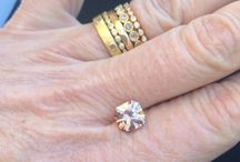 **Amazing Gemstones**