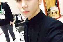 ❤ SHINee - Key (Kim Kibum) ❤