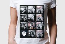 T-Shirt / camisetas sensorial www.usesensorial.com.br