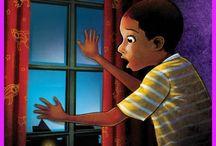 Books for Elementary Children / Books, elementary, grade 2-6