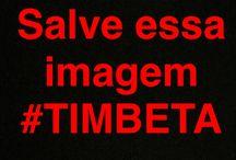 Tim betas