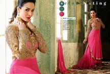 Malaika Arora Khan Outfits / Designer Replica Dresses, Malaika Arora Khan Dresses, Bollywood Designer Suits