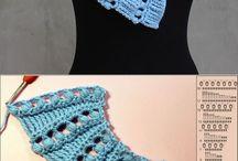 scialli e sciarpe