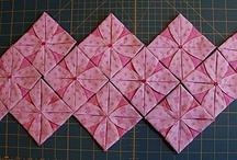 Folding fabricszzzz