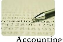 A/L Accounting @ Kegalle