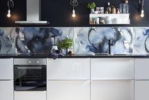 Ikea Ringhult Kitchen