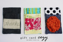 craft / by Marcy Hart