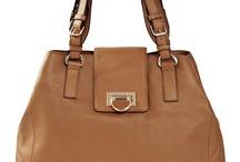 Simply Marvelous Shopper Bags