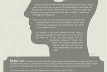 Storytelling Theory