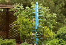 Yard & Garden DIY