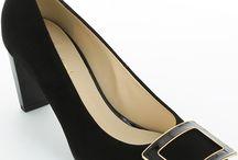 Pantofi Hogl