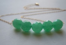 necklaceearings