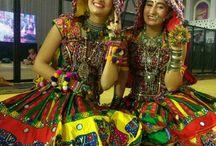 festivals dress /