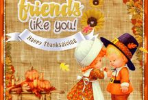 Happy #thanksgiving!