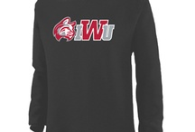 Wildcat Country / by IN Wesleyan