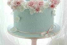 Cakes Mami