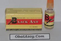 http://www.obatasoy.com/obat-perangsang-black-ant-cair/