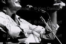 Harry Chapin  classic folk rock photos / Harry Chapin Classic Folk Rock Photographs