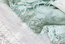 Arte Pura| Farnese Lace