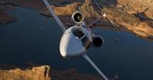 Airplanes - Kansas Aircraft! / Airplanes
