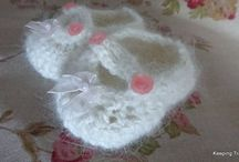 Pure Angora Fiber Hand Made Gifts / Gifts I use to make when my shop started  I hand made all these gifts using 100% pure angora fiber from my pet rabbits. I gently shear all my rabbits on the lap and use the fiber to make my hand spun yarns and gifts.