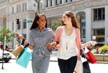 Happy shopper get paid more /  Change your CARD. Change your life.  THIS DRBIT CARD PAY FOR YOU !! 12 Ways To Earn Extra Income.
