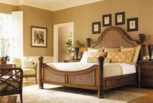Tommy Bahama / Muebles
