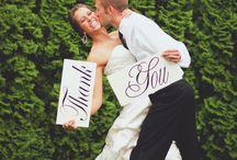 wedding / by Denise Hucks
