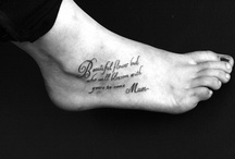 tattoo*typo