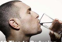 COPD Wellness