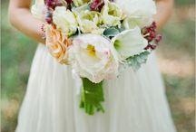 Wedding / by Priscilla Fraga
