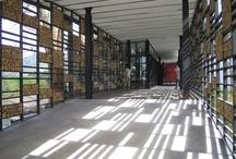 Tea Boh Visitor Centre
