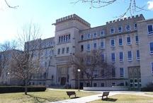 Education - Peoria, IL Area