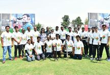 1st National Desi Dhanush Crossbow Shooting Championship