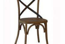 Coffee Shop furniture from Pub Stuff / Traditional, Contemporary, Rustic, Urban Coffee Shop furniture