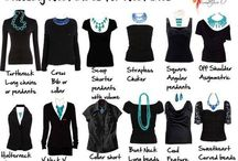 Fashion Cents / Fun and frugal fashion, if possible