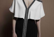 Dress: 7Cold-Shoulder
