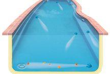 Delfino Pools / Delfino Pools Slovakia