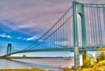 Staten Island / Places around Staten Island, discover our great community and fall in love!