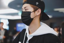 LUHAN HQ PICT / Luhan high quality. Cr to all fansite Luhan :)