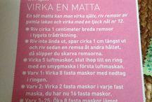 Virka