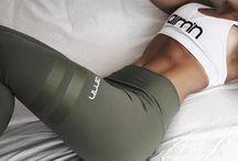 Fitness clorhing,Sportswear