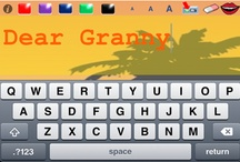 Typing/Keyboard/Word Prediction Apps