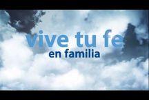 Cine y Fe en los medios / Cine y Fe es una web de cine online, especializada en cine religioso y de valores.