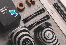 BRNDG / branding, identity, etc etc