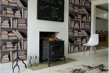 Ideas for Home Decorating
