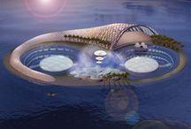 Exclusive Architecture / http://losangeleshomes.eu/