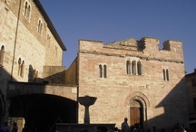 Umbria - BEVAGNA