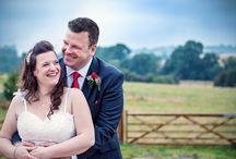 Dodford Manor Wedding / Dodford Manor Wedding Sarah Elliott Photography https://sarahelliottphotography.co.uk