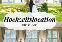 Hochzeitlocation / Eine außergewöhnliche Hochzeit benötigt eine einzigartige Hochzeitsloaction. Eine große Auswahl dieser Locations findest Du auf dieser Pinnwand.